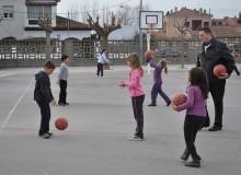 ampa_basquet