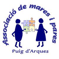 AMPA Puig d'Àrques Cassà de la Selva
